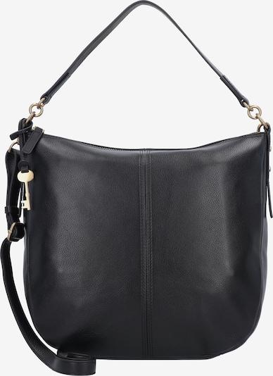 FOSSIL Schultertasche  'Jolie' in schwarz, Produktansicht