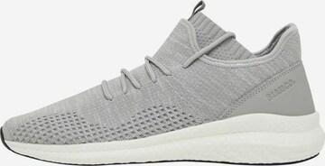 Bianco Sneaker in Grau