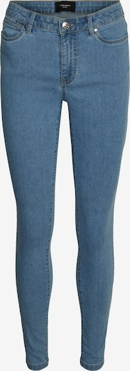 VERO MODA Jeggings 'Judy' in blue denim, Produktansicht