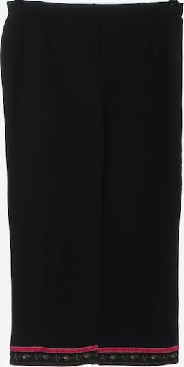 passport Stoffhose in M in schwarz, Produktansicht