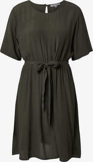 ABOUT YOU Dress 'Rosie' in khaki, Item view