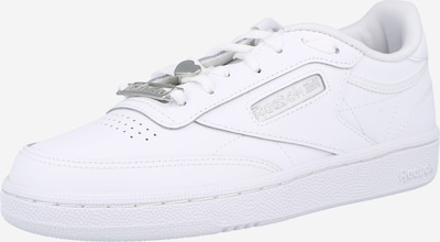 Reebok Classics Sneaker in weiß, Produktansicht