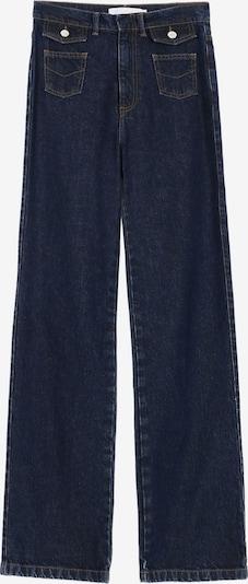 Scalpers Jeans in indigo, Produktansicht