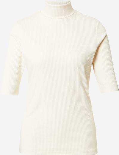 hummel hive Shirt 'Bell' in nude, Produktansicht