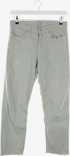 Riani Jeans in 29 in mint, Produktansicht