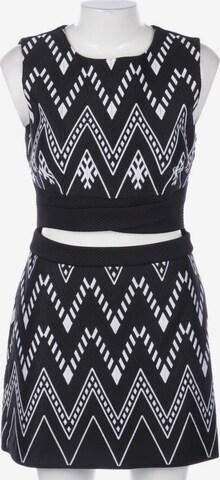 DKNY Dress in L in Black