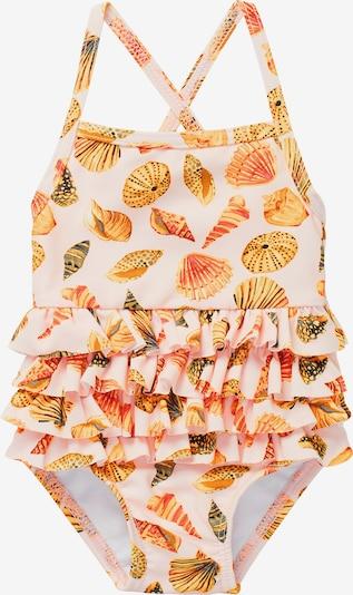 Costum de baie întreg Noppies pe mai multe culori / roz, Vizualizare produs