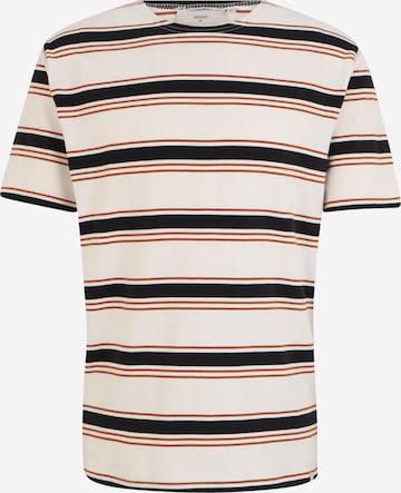 minimum Shirt 'ORVIL' in Weiß