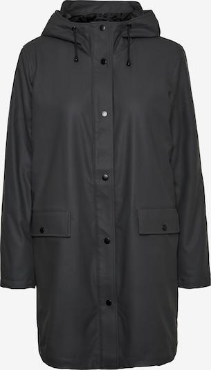 VERO MODA Prijelazna jakna 'Asta' u antracit siva, Pregled proizvoda