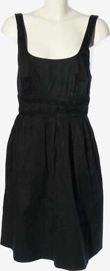Caroll Empirekleid in M in schwarz, Produktansicht