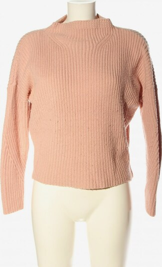 Asos Sweater & Cardigan in XS in Nude, Item view