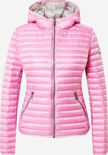 Colmar Prehodna jakna | svetlo roza barva, Prikaz izdelka
