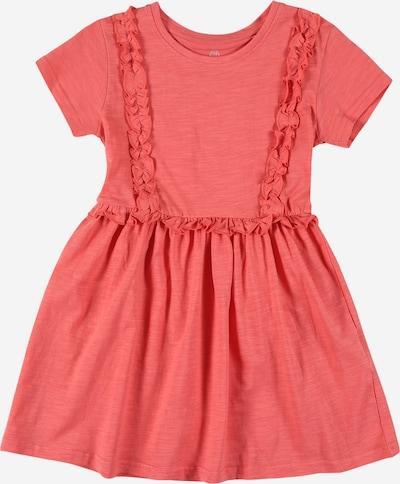 LEMON BERET Kleid in pinkmeliert, Produktansicht