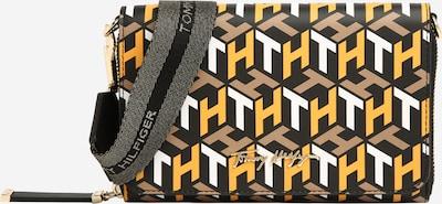 TOMMY HILFIGER Taška cez rameno - zmiešané farby, Produkt