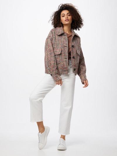 Levi's Jeans 'RIBCAGE'
