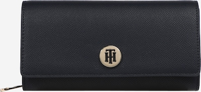 TOMMY HILFIGER Wallet 'Honey' in Dark blue, Item view