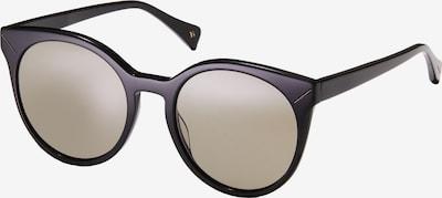Y's Sonnenbrille YS5003-644 in schwarz, Produktansicht