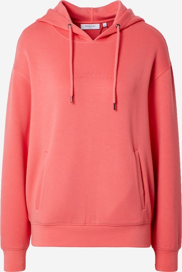 MOSS COPENHAGEN Sweatshirt 'Ima' in de kleur Rosa, Productweergave