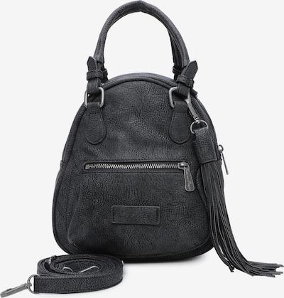 Fritzi aus Preußen Handbag 'Babe' in Black, Item view