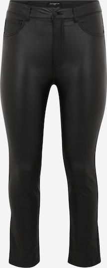 ONLY Carmakoma Hose 'EMILY' in schwarz, Produktansicht
