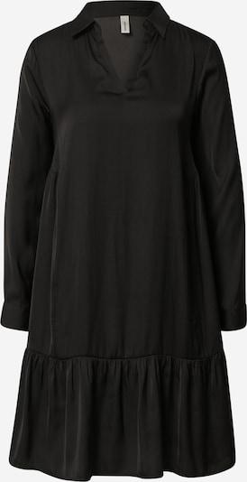 Soyaconcept Vestido 'Pamela' en negro, Vista del producto