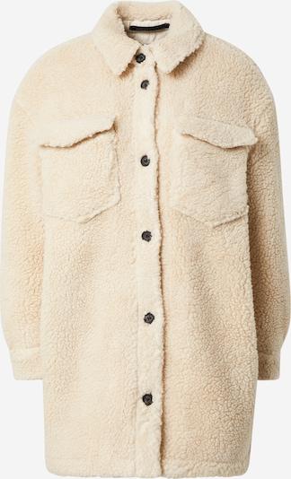 AllSaints Prijelazna jakna 'Sophie' u bež, Pregled proizvoda