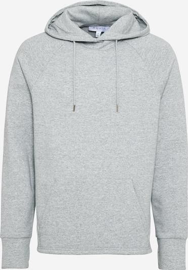 NU-IN Sweater majica u svijetlosiva, Pregled proizvoda