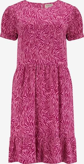 Sugarhill Brighton Kleid in lila / pink, Produktansicht