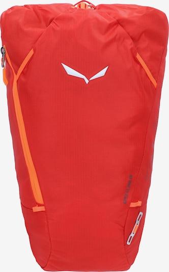 SALEWA Apex Climb Rucksack 51 cm in orange, Produktansicht