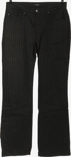 H.I.S High-Waist Hose in XL in schwarz, Produktansicht