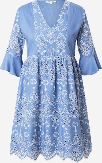 ABOUT YOU Haljina 'Bianca' u plava, Pregled proizvoda