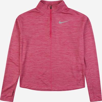 NIKE Sportska jakna u fuksija, Pregled proizvoda