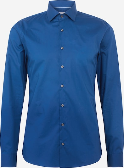 Michael Kors Overhemd in de kleur Blauw, Productweergave