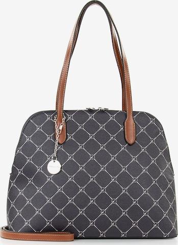 TAMARIS Handbag ' Anastasia ' in Blue