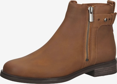 CLARKS Chelsea Boots in Brown, Item view