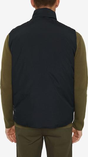 Esprit Collection Bodywarmer in de kleur Zwart, Productweergave