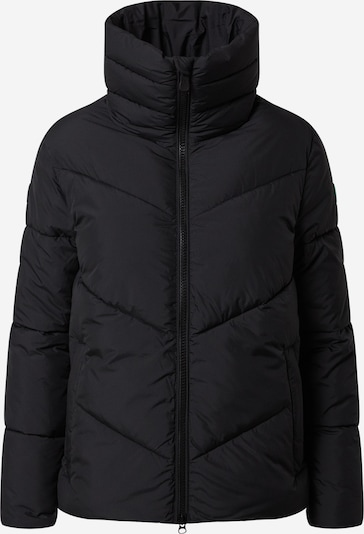 SAVE THE DUCK Winter jacket 'Recyy' in Black, Item view