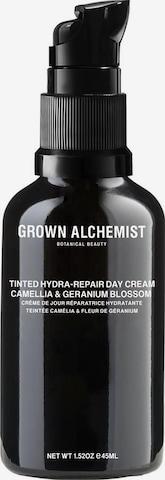 Grown Alchemist Creme 'Tinted Hydra-Repair' in