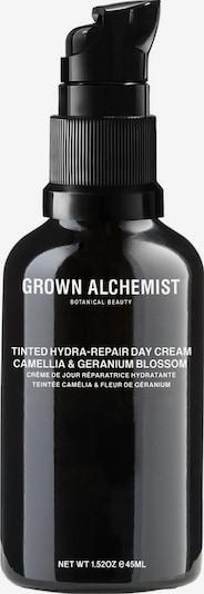 Grown Alchemist Creme 'Tinted Hydra-Repair' in transparent, Produktansicht