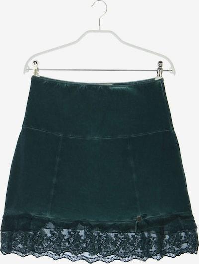 Tredy Skirt in M in Petrol, Item view