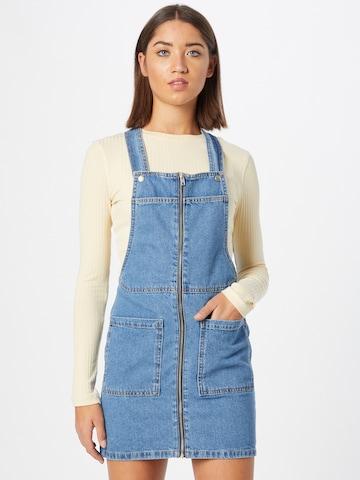 Pimkie Šaty - Modrá