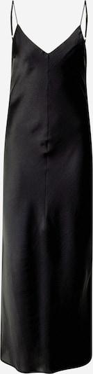 Free People Kleid 'Smoke & Mirrors' in schwarz, Produktansicht