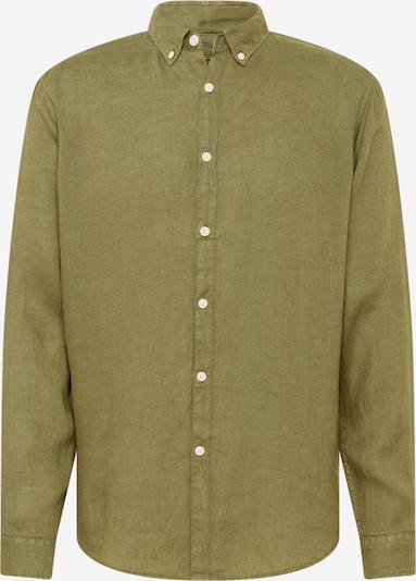 ESPRIT Košile - khaki, Produkt
