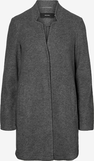 Cappotto di mezza stagione 'Katrine' VERO MODA di colore grigio scuro, Visualizzazione prodotti