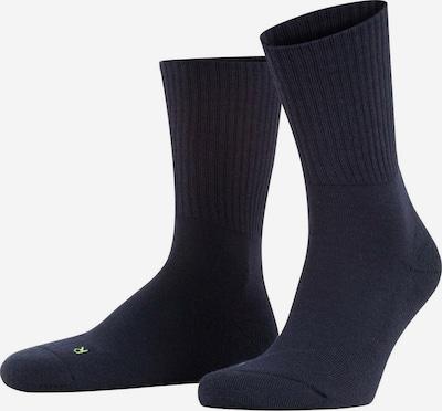 FALKE Socken in navy, Produktansicht