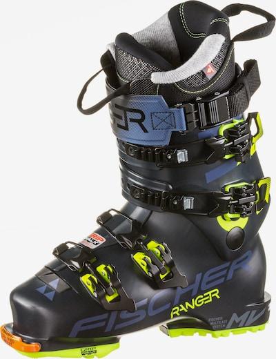 FISCHER Skischuhe 'RANGER 115 WALK DYN' in mischfarben, Produktansicht