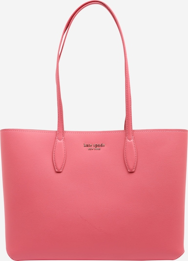 Kate Spade Shopper en rosa claro, Vista del producto