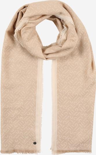 ESPRIT Šála - velbloudí, Produkt