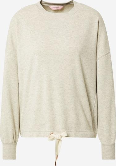 Hunkemöller Sweatshirt in beige, Item view