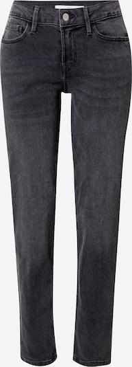 JDY Jeans 'JIHANE' in de kleur Grey denim, Productweergave